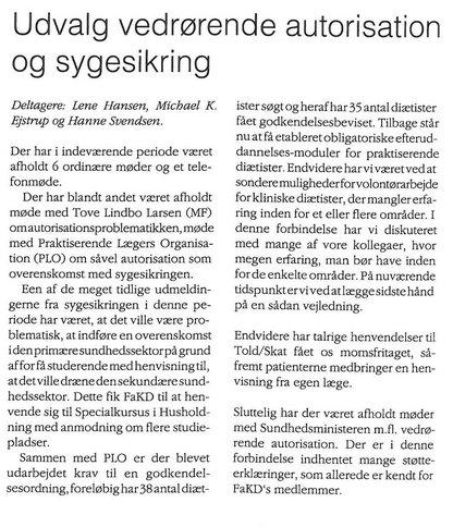 Udvalg vedr. autorisation og sygesikring.jpg