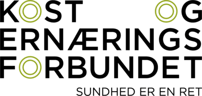 Logo til web - grøn:sort